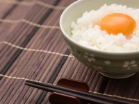 知らなきゃ損! 卵かけご飯が劇的においしくなるちょい足し具材Top5