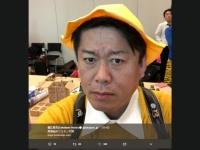 堀江貴文 公式Twitter(@takapon_jp)より