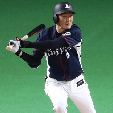 プロ野球】新星・源田壮亮(西武...