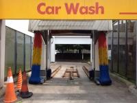コイン洗車場の利用方法ガイド!コイン洗車場の探し方から必要な洗車用品、使い方のマナーまで徹底解説!