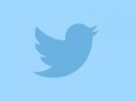 記事内のツイートが画面外にはみ出てしまう不具合について。
