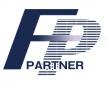 株式会社FPパートナーのプレスリリース画像