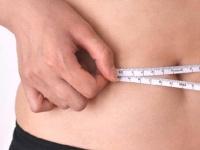 中年太りは言い訳? 20代と50代の「代謝は同じ」と証明された!