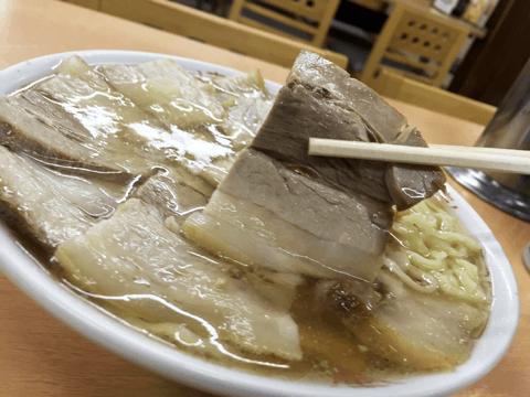 福島と言えば…ラーメン! 白河&喜多方の2大ご当地ラーメンが旨いのはココ!!#2