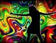 音楽でゾクゾクして鳥肌が立つとき、脳では何が起きているのか?