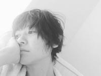 真木よう子Instagramより
