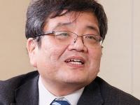 森永卓郎氏がドン・ファン元妻逮捕を疑問視「なぜ緊急事態の3日目に…」
