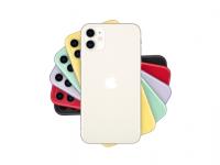 これがiPhone 11とiPhone 11 Proだ