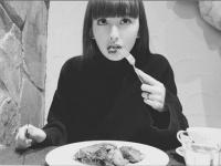 「榮倉奈々」インスタグラム(@nana_eikura)より。