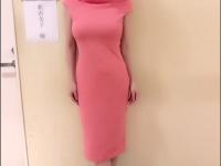 ※イメージ画像:釈由美子オフィシャルブログ「本日も余裕しゃくしゃく」より