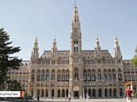 世界で最も生活の質が高い都市、ウィーンが8年連続でトップに