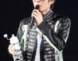 KAT-TUN中丸雄一が「心配してくれて自宅にも呼んでくれて」と、嵐・二宮和也の優しさに感謝