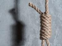 島田事件は死刑判決から29年8カ月後に無罪が確定(shutterstock.com)