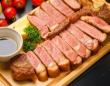 大衆肉バルKamiichiのプレスリリース画像
