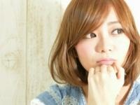【アレンジ解説付】ママ人気もダントツNO.1☆今旬『ロブ』にハマる3つの理由がすごすぎる!