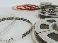 意外と知らない、映画配給会社のマーク・ロゴの由来を調べてみた!