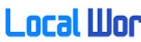株式会社ローカルワークスのプレスリリース画像