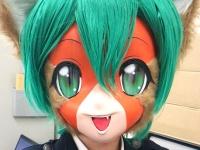『警視庁犯罪抑止対策本部』の公式Twitter(@MPD_yokushi)より。