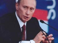 日本がロシアの「非友好国」になる!? プーチン大統領の思惑とは