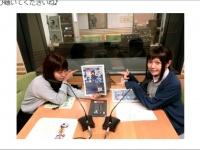 『miHoYo presents 井口裕香の崩壊学園放送部』公式サイトより。