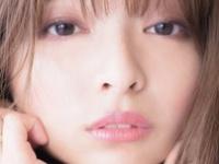 """""""透明感の向こう側へ""""☆☆トレンド前髪『ぷつっとバング』の質感が凄すぎる件♪♪"""