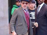 スティーブン・スピルバーグ、『007』の監督を断られていた!