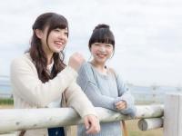 大学の初授業で隣の席の人と友達になるためにまずすべき質問8選
