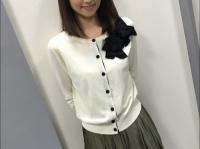 ※イメージ画像:小倉優子オフィシャルブログ「Yuko's Happy Life」より