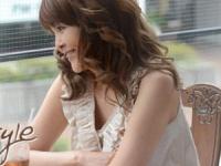 泰葉オフィシャルブログ「Yasuha Style」より
