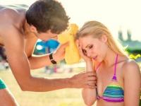 熱中症から自分を守るべき3つの予防策とは?(depositphotos.com)