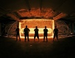 4人への制裁は「さらし者会見」では終わらなかった… Photo by kulimpapat