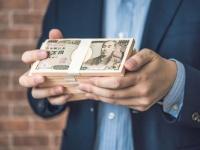 社会人が「大金を使ったなぁ」と感じる金額Top5! 1位は「10万円」