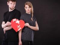 恋人になかなか会えないと、気持ちは盛り上がる? それとも冷める? 大学生の多数派は……