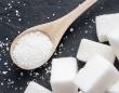 砂糖と同じ味なのにカロリーは約3分の1、細菌を利用して安全な天然の糖を作る試み(米研究)