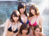 ※イメージ画像:☆HOSHINO公式Twitter(@hoshino_world)より