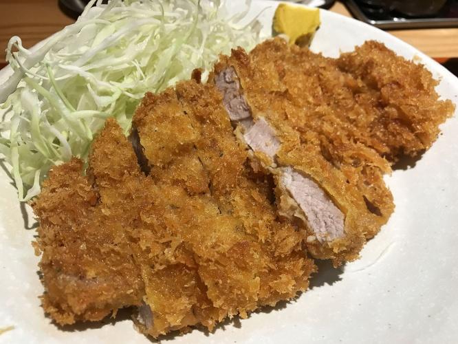 tonkatsu-nomimono3