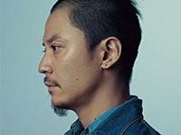「記憶 / ココロオドレバ」(INFINITY RECORDS)