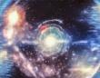 恒星のベテルギウスに異変。急速に明るさが低下、超新星爆発の前兆か?