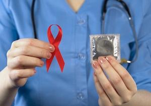 米国では4年連続で性感染症(STD)が拡大(depositphotos.com)