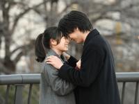 ※画像はドラマ『この恋あたためますか』の公式ツイッターアカウント『@koiata_tbs』より