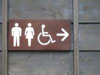 和式トイレを使えない大学生は約◯割! 「しゃがむのがつらい」