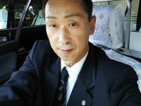 心霊ドライバー大槻幸太郎氏