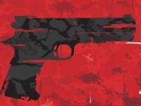 『007』最新作が公開