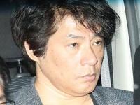 日刊スポーツ/アフロ