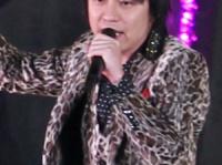 ファン待望! 関ジャニ∞渋谷すばるとA.B.C-Z橋本良亮が間接ながらも共演が実現