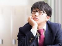 名作揃い! おすすめの歴代劇場版名探偵コナン映画10選