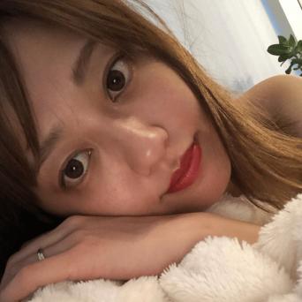 ※画像は菊地亜美のインスタグラムアカウント『@amikikuchi0905』より