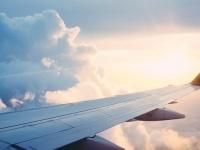卒業旅行を控える大学生必見! 海外旅行に欠かせない便利な持ち物5選