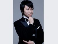 ジャパン・アーツ公式サイト・阪田知樹のプロフィールページより。