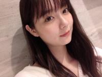 ※画像は新川優愛のツイッターアカウント『@yua_staff』より